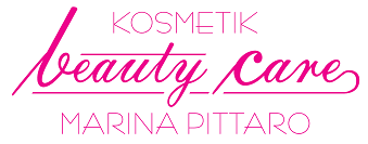 Beauty Care Marina - Bubendorf